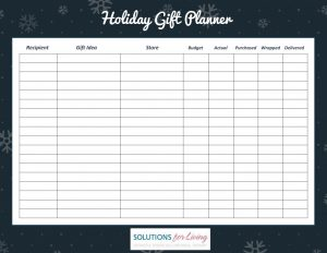 holiday-gift-planner-1024x791