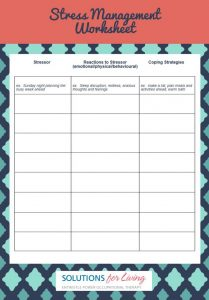 stress-management-worksheet-712x1024